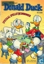 Comic Books - Donald Duck (magazine) - Donald Duck 46