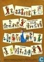 Bandes dessinées - Flintstones en andere verhalen, De (tijdschrift) - Nummer  64/06