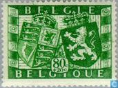 Belgo-British Union