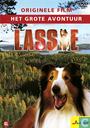 Lassie - Het Grote Avontuur