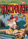 Comic Books - Bumble and Tom Puss - Tom Pouce 1