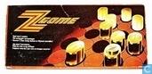Board games - Z-game - Z-game