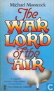 Livres - Oswald Bastable - The warlord of the air