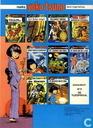Comic Books - Yoko, Vic & Paul - Het licht van Ixo
