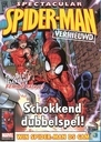 Strips - Spider-Man - Spectacular Spider-Man 2