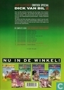Comic Books - Dick van Bil - Dick van Bil Erotiek Special 2