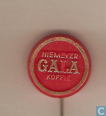 Afbeeldingsresultaat voor gala koffie van niemeijer