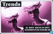 Eindhovens Dagblad, Trends