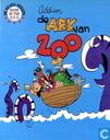 Bandes dessinées - Ark van Zoo, De - De ark van Zoo
