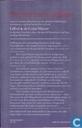 Books - Zwaarden-cyclus - De zwaarden van Lankhmar
