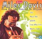 Vinyl records and CDs - Davis, Miles - Miles Davis live from his last concert in Avignon