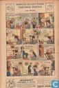 Comic Books - Doe Mee! (tijdschrift) - Doe mee! 103