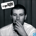 Platen en CD's - Arctic Monkeys - Whatever people say I am,that's what I'm not