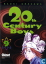 Strips - 20th Century Boys - 20th Century Boys 9