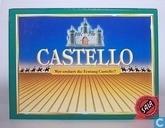 Jeux de société - Castello - Castello