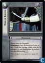 Trading cards - Lotr) Promo - Horn of Boromir Promo