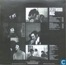 Disques vinyl et CD - Fleetwood Mac - Peter Green's Fleetwood Mac