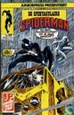 Comic Books - Spider-Man - De spektakulaire Spider-Man 59