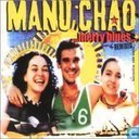 Platen en CD's - Manu Chao - Merry Blues