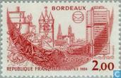 Postzegels - Frankrijk [FRA] - Congres postzegelverzamelaars