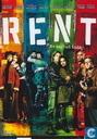 DVD / Video / Blu-ray - DVD - Rent