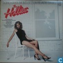 Schallplatten und CD's - Hollies, The - Long Cool Woman in a Black Dress