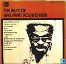 Disques vinyl et CD - Kirk, Roland - The Best of Rahsaan Roland Kirk
