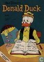 Comic Books - Donald Duck (magazine) - Donald Duck 38
