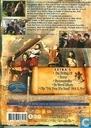 DVD / Video / Blu-ray - DVD - De scheepsjongens van Bontekoe