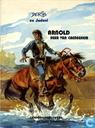 Strips - Arnold van Caeneghem - Arnold - Heer van Caeneghem