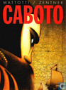 Comic Books - Caboto - Caboto