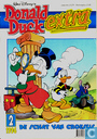 Comic Books - Donald Duck - Donald Duck extra 2