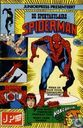Comic Books - Cloak en Dagger - De spektakulaire Spider-Man 64