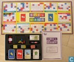 Board games - Spel van het jaar - Spel van het jaar