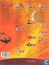 Strips - Storm [Lawrence] - Het volk van de woestijn
