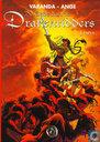 Comic Books - Orde van de Drakenridders, De - Jaïna