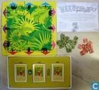 Board games - Waku Waku - Waku Waku maar mee!