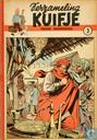 Comic Books - Blake and Mortimer - Verzameling Kuifje 3