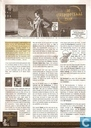 Bandes dessinées - Stripspeciaalzaak, De (tijdschrift) - De Stripspeciaalzaak 2