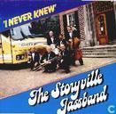 Disques vinyl et CD - Storyville Jazz Band - I never knew