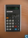 Calculators - Adler - Adler 88T