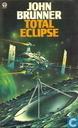 Books - Orbit SF - Total Eclipse