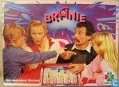 Branie - Een opwindend blufspel