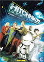 DVD / Video / Blu-ray - DVD - The Hitchhiker's Guide to the Galaxy