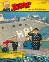Bandes dessinées - Homme d'acier, L' - 1960 nummer  10