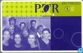 Cartes téléphoniques - PTT Telecom - PQR, plasschaert quality inresearch