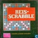 Reis-Scrabble