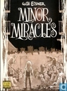 Comic Books - Minor Miracles - Minor miracles