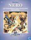 Bandes dessinées - Neron et Cie - De terugkeer van Geeraard de duivel