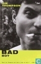 Books - Vintage Crime/Black Lizard - Bad Boy